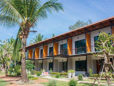 SeeSea-Resort-Pakbara