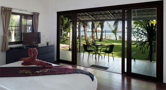 Beach-Front-Garden-Wing1