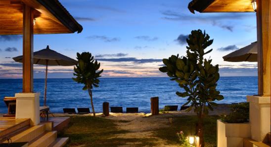 Beach-View-Bungalow1