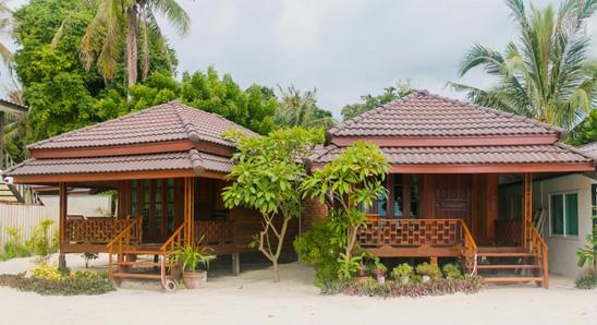 Beachfront-bungalow-sea-view1