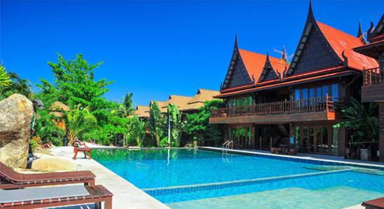 Deluxe-Thai-Pool-View2