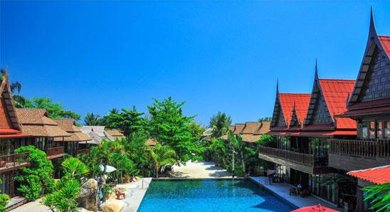 Deluxe-Thai-Pool-View4