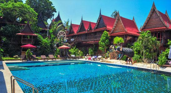 Deluxe-Thai-Pool-View5