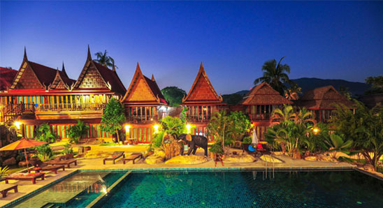 Deluxe-Thai-Pool-View6
