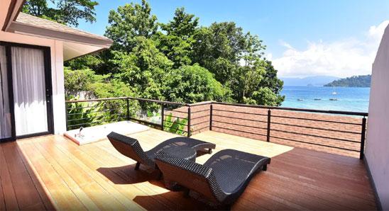 Jacuzzi-Ocean-View-Suite1