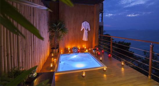 Jacuzzi-Villa-Ocean-View2