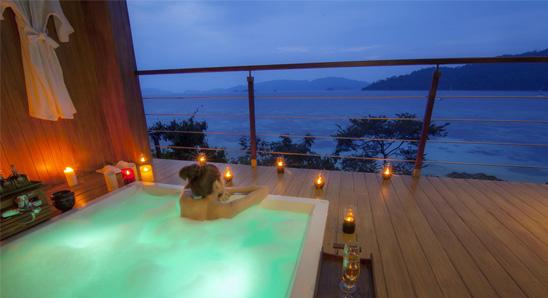 Jacuzzi-Villa-Ocean-View6