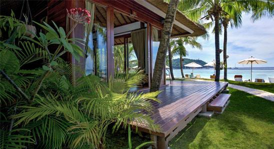 Luxury-Beach-Front1