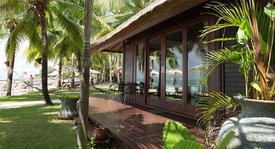 Luxury-Beach-Front2
