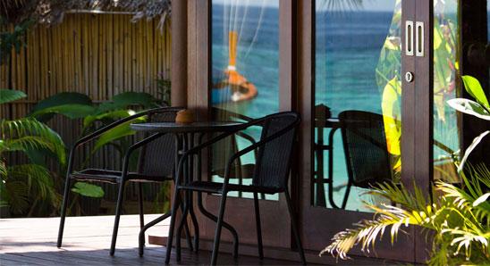 Luxury-Beach-Front3