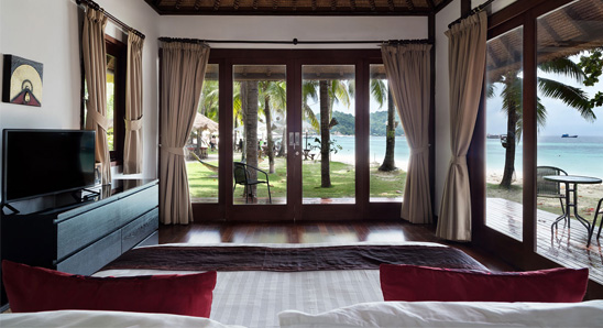 Luxury-Beach-Front4
