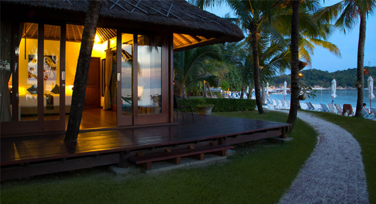 Luxury-Beach-Front7