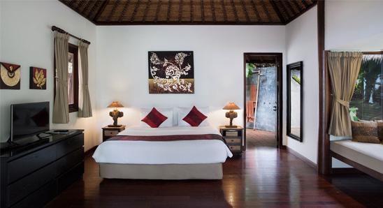 Luxury-Tropical-Villa1