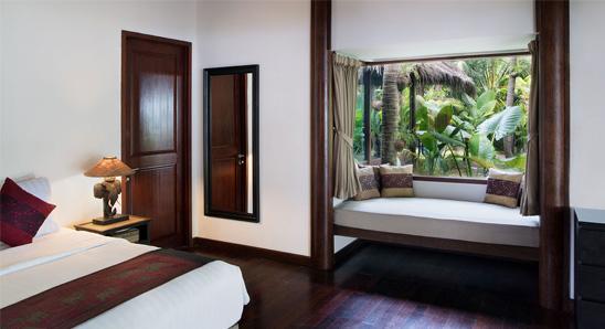 Luxury-Tropical-Villa2