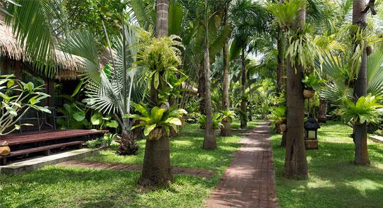 Luxury-Tropical-Villa8