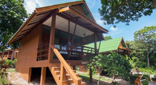 Mountain-Resort10