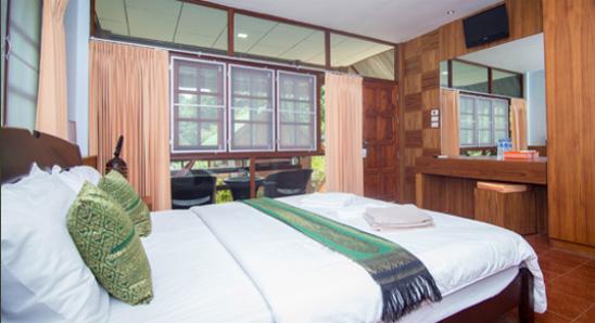 Mountain-Resort12