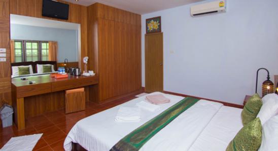 Mountain-Resort13