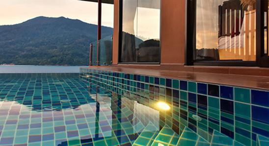 Ocean-Pool-Villa3