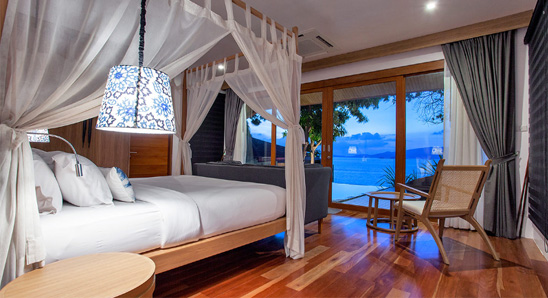 Pool-Villa-Ocean-View3