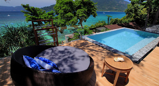 Pool-Villa-Ocean-View5