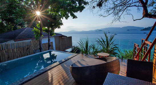 Pool-Villa-Ocean-View6