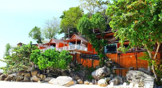 Royal-Cliff-Villa2