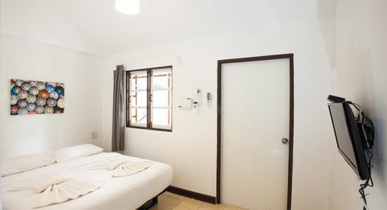 Standard-room4