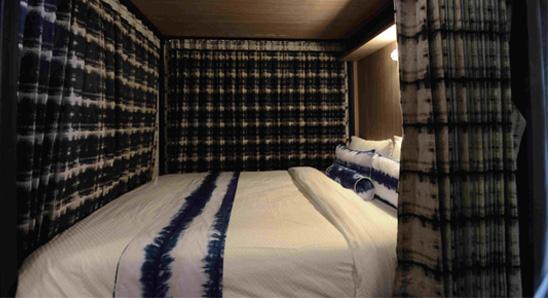 Superior-4-Double-bed-mixed-dorm1