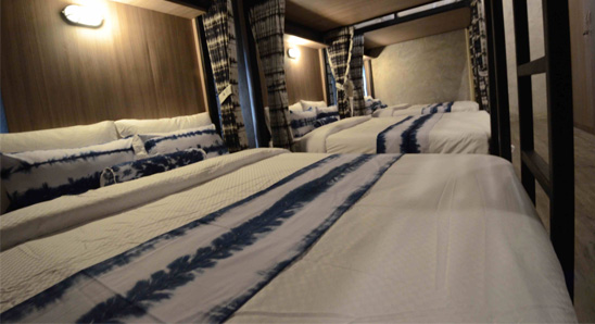 Superior-4-Double-bed-mixed-dorm2