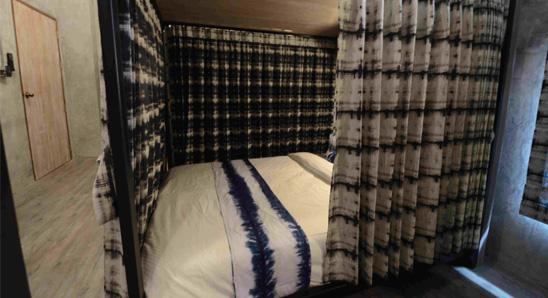 Superior-4-Double-bed-mixed-dorm3