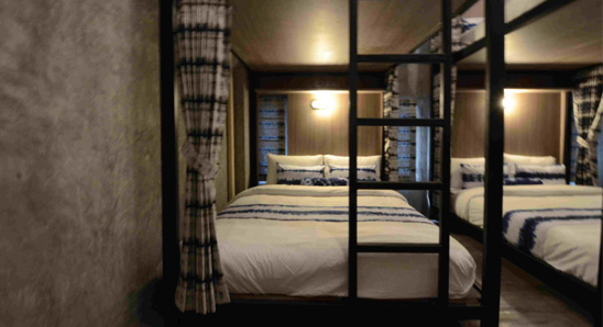 Superior-4-Double-bed-mixed-dorm4