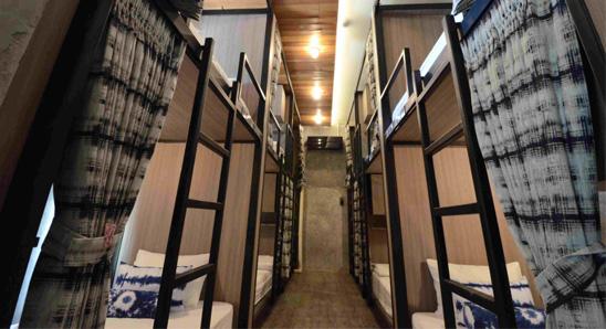 Superior-6-Double-bed-mixed-dorm2