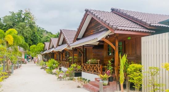 Superior-bungalow-garden-view1